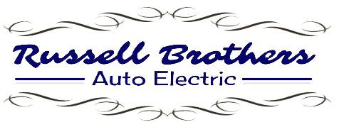 Russell Brothers Auto Electric
